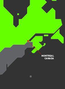 Up Next, Round The 2014 Formula 1 Grand Prix du Canada Canadian Identity, 2012 Calendar, Montreal Canada, Formula 1, Grand Prix, F1, Letting Go, Bucket, Racing
