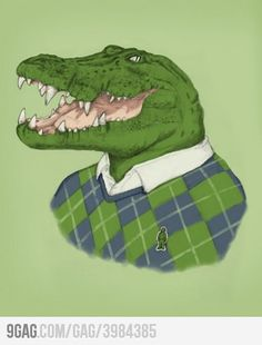 This Lacoste in a parallel universe Hoodie is printed on a Hoodie and designed by FunnyMemeShirts. Buy your own Hoodie with a Lacoste in a parallel universe design at Spreadshirt, your custom t-shirt printing platform! Krokodil Tattoo, Funny Images, Best Funny Pictures, Lacoste, Tn Nike, Phil Jones, Parallel Universe, Online Art, Amazing Art