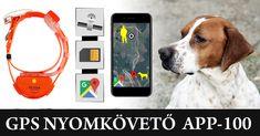 #gps #nyomkövető #kutya #vadász #vadászat #vadászkutya #hunter #hunting Mp3 Player