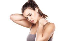 Les crèmes anti-inflammatoires naturelles pour soulager les douleurs musculaires #astuce