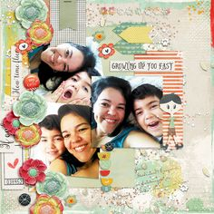 Fuss Free: We Go Together 2 by Fiddle-Dee-Dee Designs http://scraporchard.com/market/Fuss-Free-We-Go-Together-2-Digital-Scrapbook-Template.html If Only by Red Ivy Design http://scraporchard.com/market/If-Only-Digital-Scrapbook-Kit.html