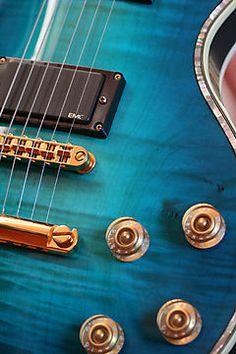 Guitar Blues  #blues #guitar