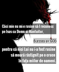 He First Loved Us, Blessed Is She, God's Grace, Inspire Me, Study, Faith, Quotes, Inspiration, Biblia