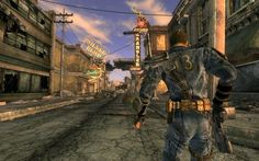 Download .torrent - Fallout New Vegas – XBOX 360 - http://torrentsgames.org/xbox-360/fallout-new-vegas-xbox-360.html