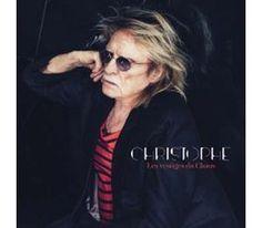 Christophe - Les Vestiges Du Chaos (CD, Album) at Discogs