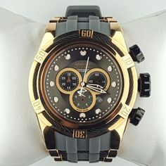 30dc7d42cd8ae Coffee Cream, Grown Man, Flan, Designer Watches, Cool Watches, Watches For  Men, Wristwatches, Luxury Watches, Rolex, Ties, Knights, Sacks, Shirts,  Green, ...