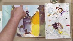Medieval, Drawing Art, Drawings, Videos, Painting, Oil, Facebook, Youtube, Painting Art