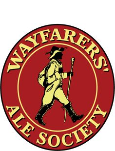 Wayfarers' Ale at the Wharf Annapolis Valley, Places To Eat, Brewery, Wines, Wayfarer, Ale, Drink, Crafts, Beer