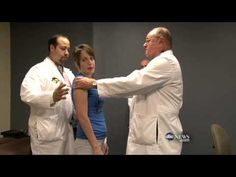 Incredible story about chiropractic and neurology! http://youtu.be/3tQtAs3d05E
