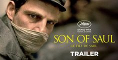 Son of Saul- A Disturbing Memoir - http://gamesify.co/son-of-saul-a-disturbing-memoir/