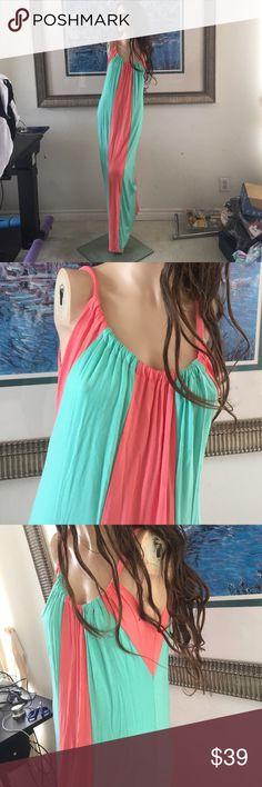 Women maxi long dress maternity beach casual small New Dresses Maxi