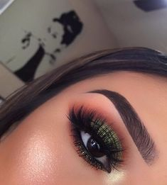 Makeup Looks You Should Try Based On Your Zodiac Sign Make-up is a procedure that Glam Makeup, Cute Makeup, Gorgeous Makeup, Pretty Makeup, Skin Makeup, Makeup Tips, Makeup Ideas, Makeup Products, Makeup Art
