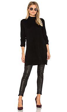Beninaty Sweater