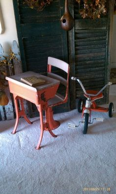 53 best antique toys images on pinterest old fashioned toys
