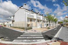 Las hipotecas sobre viviendas suben un 64% en agosto y retornan de nuevo a terreno positivo
