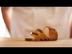 Mini Brioche   Recipe   ChefSteps