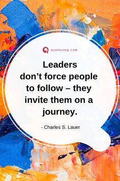 motivational and inspirational quotes for leaders famous leadership quotes and sayings qualities of leadership leadership quotes best leadership quotes by famous people quote leadership learning best leader quotes all time Great Leader Quotes, Famous Leadership Quotes, Famous Quotes, Leadership Qualities, Inspirational Quotes For Students, Inspirational Quotes About Love, Unique Quotes, Motivational Messages, Attitude Quotes For Girls