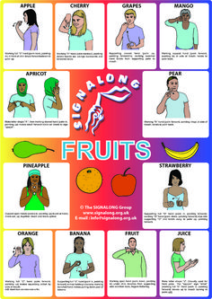 signalong.org.uk shop catalog images FRUITS.jpg