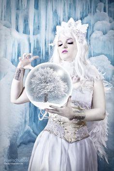 *Fairyworld***