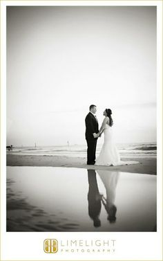 Hyatt Regency Clearwater Beach Resort and Spa, Bride and Groom, Limelight Photography www.stepintothelimelight.com