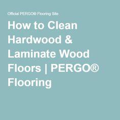 The 25 Best Clean Wood Laminate Ideas On Pinterest