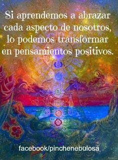 #meditacion #espiritualidad #zen #frases #osho #motivacion https://plus.google.com/u/2/communities/114361558168371873895