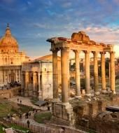 Rome's site to buy tickets in advance for Rome attractions