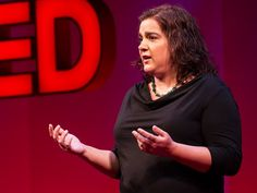 """When faced with a parent suffering from Alzheimer's, most of us respond with denial (""""It won't happen to me"""") or extreme efforts at prevention. But global health expert and TED Fellow Alanna Shaikh sees it differently. She's taking three concrete steps to prepare for the moment -- should it arrive -- when she herself gets Alzheimer's disease."""