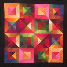 Quilts For Sale, Quilted Wall Hangings, Hanging Art, Collaboration, Cotton Fabric, Blanket, Create, Board, Pattern