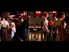Moulin Rouge - El Tango de Roxanne