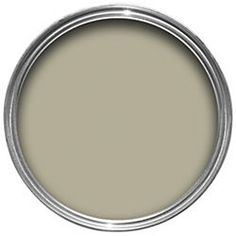 Dulux Overtly Olive, kitchen & dining room chimney breast or opposite wall?