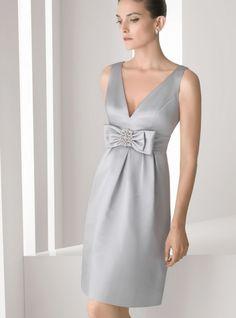 rosa-clara-vestidos-de-fiesta-2012-vestido-corto-en-plata.jpg