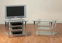 Living room furniture sets at Property Letting Furniture Solutions