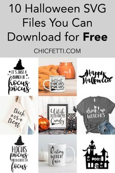halloween decorations party halloween decorations party halloween tattoos small halloween wedding halloween makeup clown halloween tattoos for women Halloween Home Decor, Halloween Projects, Diy Halloween, Halloween Makeup, Halloween Costumes, Halloween 2019, Halloween Decorations, Crafts For Teens To Make, Diy And Crafts