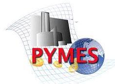 Las PyMEs tienen su día en el calendario de la ONU   La iniciativa fue propuesta por la Argentina en 2016 y contribuye al Programa de Desarrollo Sostenible de la Agenda 2030.  Buenos Aires 9 de abril de 2017.- La Asamblea General de la Organización de Naciones Unidas (ONU) resolvió crear el Día internacional de la PyME y fijó el 27 de junio como fecha anual para su celebración en todo el mundo. Las PyMEs son uno de los principales motores que sustentan el crecimiento para el desarrollo a…