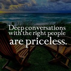 """Any """"right people"""" with an inspired soul interested in convo?.."""