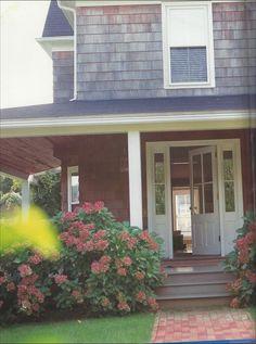 Ina Garten East Hampton Home let's peek inside ina garten's home cookbook library | ina garten