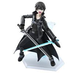 Momo Belia Deviluke Anime To Love-Ru 15cm Darkness Ver PVC Figure New Loose