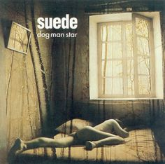 LP Suede / Dog Man Star (2LP+Download) - Available at Ortons AudioVisual