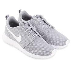 8cad892176 Amelia on. White Nike ShoesWomens Gray ...