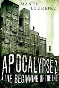 Apocalypse Z - a Zombie book worth reading. <<---- Yes, very much. It's exciting,suspenseful, scary at times and has quite a few LOL moments. It's sequel is great too. Can't wait for the 3rd one.