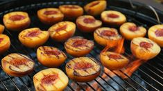 Grilling fruit is a great way to keep your barbeques, cookouts and warm-weather meals fresh and fun. Plus, it's super simple and the flavor is unbeatable. So let's dive into how to make grilled fruit.