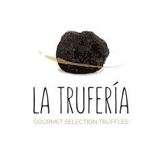 26 Best Exclusive White Truffle Menu @FSLisbon images in 2018