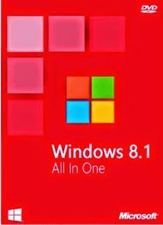 download microsoft windows 8.1 sdk