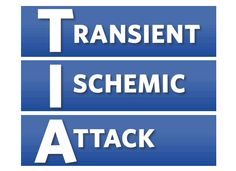 TIA: Transient Ischemic Attack - National Stroke Association