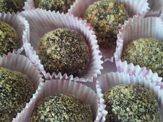 2 Greek Recipes, Nutella, Caramel, Recipies, Muffin, Sweets, Cookies, Chocolate, Baking