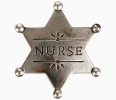 Looking for a more inspiring job? Working Nurse features RN jobs in Greater Los Angeles County and Nursing Career Advice.The Nursing Police: A Tuesday at the Board of Nurse Examiners - Articles Archive New Nurse, Nurse Love, Hello Nurse, Icu Rn, Nursing Profession, Nursing Career, Hospice Nurse, Pinning Ceremony, Nursing Notes