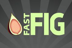 FastFig - The Math Word Processor Science Resources, Teaching Resources, Teaching Math, Maths, Math Words, Free Math, Homework, College, Teacher