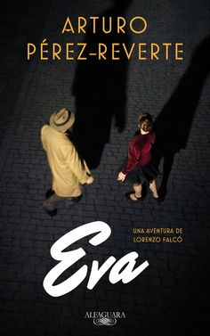 Eva_Perez Reverte