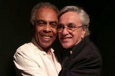 Amanhã, dia 19, o Chico Buarque faz 70 anos e ainda segue produzindo. Assim como ele, muitas os artistas estão mudando o conceito de terceira idade, mostrando disposição e criatividade artística.